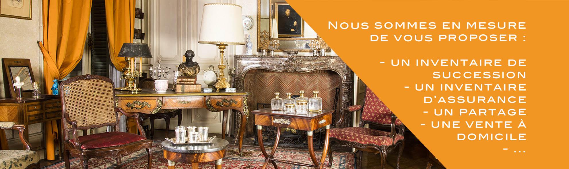 normandy auction. Black Bedroom Furniture Sets. Home Design Ideas
